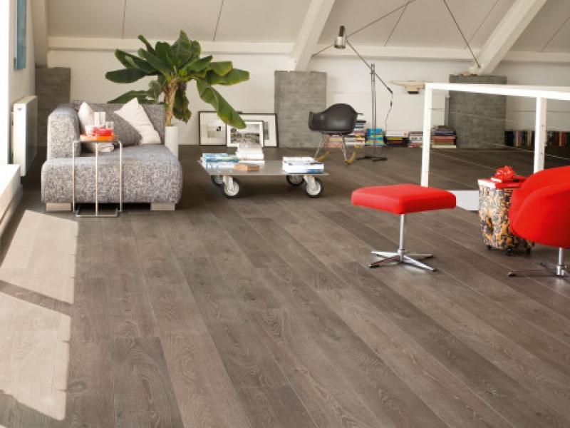 Goedkope Vloer Oplossing : Vloeren coolen doe het zelf